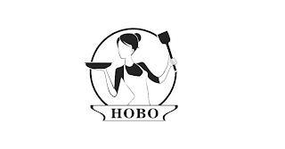 HOBO trademark