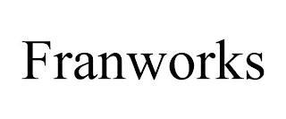 FRANWORKS trademark
