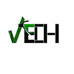 VTECH trademark