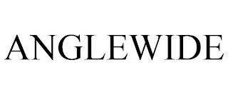 ANGLEWIDE trademark