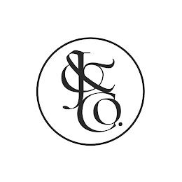 J & CO. trademark