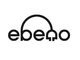 EBENO trademark