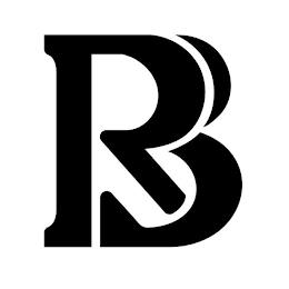 RB trademark