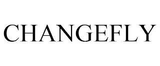 CHANGEFLY trademark