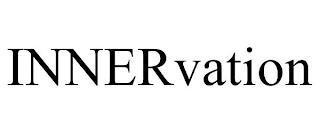 INNERVATION trademark