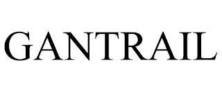 GANTRAIL trademark