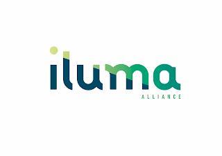 ILUMA ALLIANCE trademark