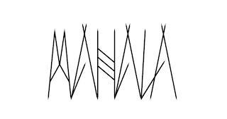 MAHALA trademark