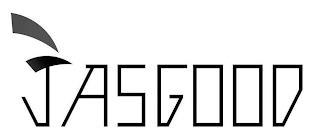 JASGOOD trademark