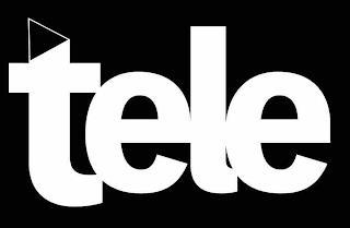 TELE trademark