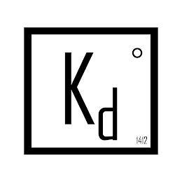 KD 1412 trademark