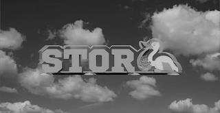 STORC trademark