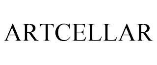 ARTCELLAR trademark