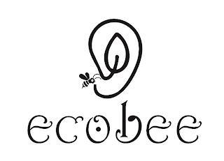 ECOBEE trademark