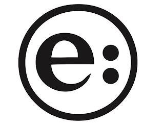 E: trademark