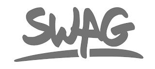 SWAG trademark