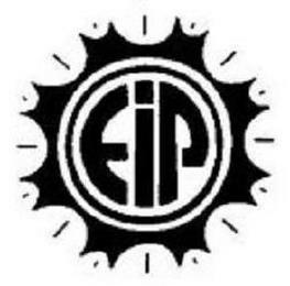 EIP trademark