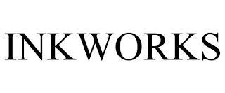 INKWORKS trademark