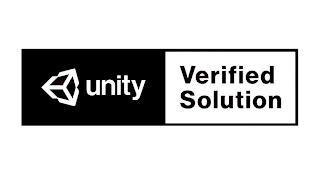 UNITY VERIFIED SOLUTION trademark