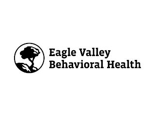 EAGLE VALLEY BEHAVIORAL HEALTH trademark