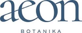AEON BOTANIKA trademark
