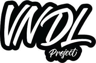 VNDL PROJECT trademark