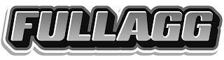 FULLAGG trademark