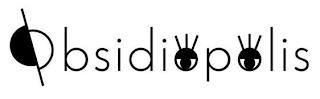 OBSIDIOPOLIS trademark