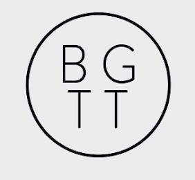 BGTT trademark