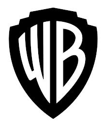 WB trademark