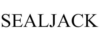 SEALJACK trademark