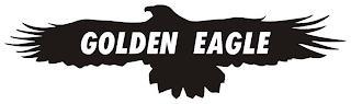 GOLDEN EAGLE trademark