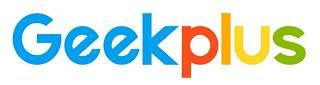 GEEKPLUS trademark