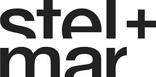 STEL + MAR trademark