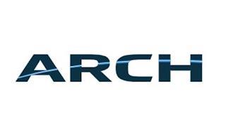 ARCH trademark