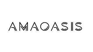 AMAOASIS trademark