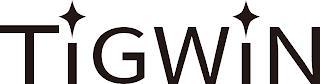 TIGWIN trademark