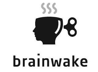 BRAINWAKE trademark