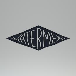 WATERMEN trademark