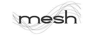 MESH trademark