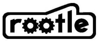 ROOTLE trademark
