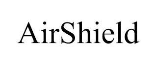 AIRSHIELD trademark