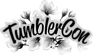 TUMBLERCON trademark