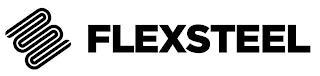 FLEXSTEEL trademark