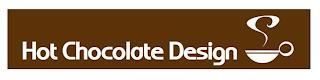 HOT CHOCOLATE DESIGN trademark