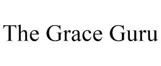 THE GRACE GURU trademark