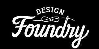 DESIGN FOUNDRY trademark