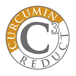 CURCUMIN C3 REDUCT trademark