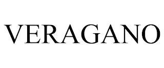 VERAGANO trademark