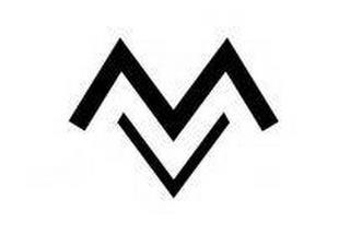 MV trademark
